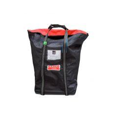 Väska för transport och lyft