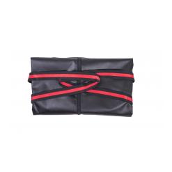 Fallskydd väska för tripod