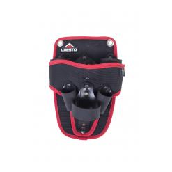 Fallskydd verktygshållare 9335