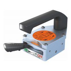 Lyftmagnet TMC300, 300 kg, för platta ytor
