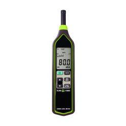Elma 1350C – Digital ljudmätare