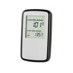 Airthings Home- Elma radondetektor