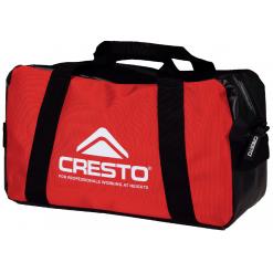 Väska Cresto 9446 10 L